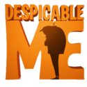 Despicable Me Coupons 2016 and Promo Codes