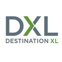 Destination XL Coupons 2016 and Promo Codes
