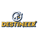 Destineer Coupons 2016 and Promo Codes