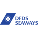DFDS Seaways Coupons 2016 and Promo Codes