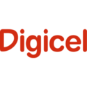Digicel Coupons 2016 and Promo Codes