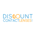 DiscountContactLenses.com Coupons 2016 and Promo Codes