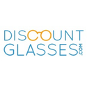 DiscountGlasses.com Coupons 2016 and Promo Codes