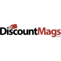 DiscountMags.com Coupons 2016 and Promo Codes