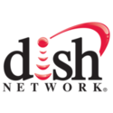 Dish Network Subscriber Referral Coupons 2016 and Promo Codes