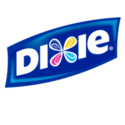 Dixie Coupons 2016 and Promo Codes