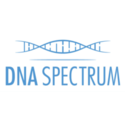 DNA Spectrum Coupons 2016 and Promo Codes