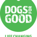 Dog Is Good Coupons 2016 and Promo Codes