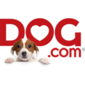 Dog.com Pets Coupons 2016 and Promo Codes