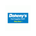 Dohenys Water Warehouse Coupons 2016 and Promo Codes