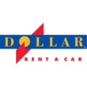 Dollar Rent-a-Car Coupons 2016 and Promo Codes