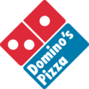 Domino Coupons 2016 and Promo Codes