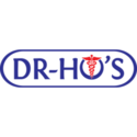 Dr. Ho Now Coupons 2016 and Promo Codes
