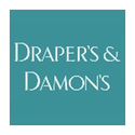 Drapers and Damon''s Coupons 2016 and Promo Codes