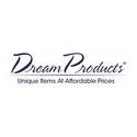 Dream Products Catalog Coupons 2016 and Promo Codes