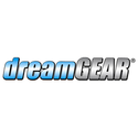 Dreamgear Coupons 2016 and Promo Codes