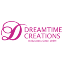 Dreamtime Creations Coupons 2016 and Promo Codes
