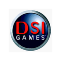 DSI Games Coupons 2016 and Promo Codes