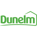 Dunelm Coupons 2016 and Promo Codes