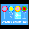 Dylan''s Candy Bar Coupons 2016 and Promo Codes