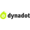 Dynadot.com Coupons 2016 and Promo Codes