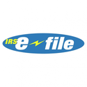 E File.com Coupons 2016 and Promo Codes