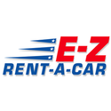 E-Z Rent-A-Car Coupons 2016 and Promo Codes