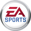 EA Sports Coupons 2016 and Promo Codes