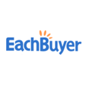 EachBuyer.com Coupons 2016 and Promo Codes