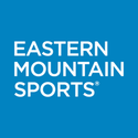 Eastern Mountain Sports Coupons 2016 and Promo Codes