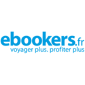 EBookers Coupons 2016 and Promo Codes