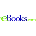 EBooks.com Coupons 2016 and Promo Codes