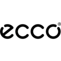 Ecco Coupons 2016 and Promo Codes
