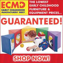 ECMD-Save on Early Childhood Furniture & Equipment! Coupons 2016 and Promo Codes
