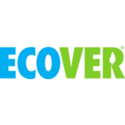 Ecover Coupons 2016 and Promo Codes