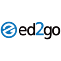 Ed2go.com Coupons 2016 and Promo Codes