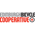 Edinburgh Bicycle Coupons 2016 and Promo Codes