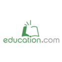 Education.com Coupons 2016 and Promo Codes