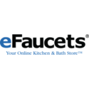 EFaucets Coupons 2016 and Promo Codes