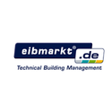 Eibmarkt.com Coupons 2016 and Promo Codes