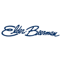 Elder Beerman (Bon-Ton) Coupons 2016 and Promo Codes