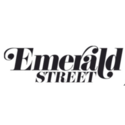 Emerald Street Coupons 2016 and Promo Codes