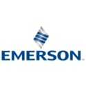 Emerson Coupons 2016 and Promo Codes