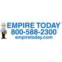 Empire Today Coupons 2016 and Promo Codes