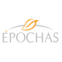 Epochas Limited Coupons 2016 and Promo Codes