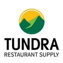 ETundra Coupons 2016 and Promo Codes