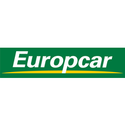 Europcar Coupons 2016 and Promo Codes