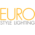Eurostylelighting.com Coupons 2016 and Promo Codes