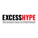 Excess Hype Coupons 2016 and Promo Codes