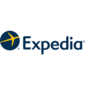 Expedia Coupons 2016 and Promo Codes